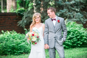 Grant-Humphreys-Mansion-Wedding-Erin-L.-Taylor-Photography-354-1024x683(pp_w980_h653)