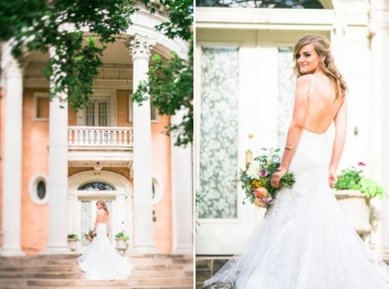 Grant-Humphreys-Mansion-Wedding-Erin-L.-Taylor-Photography-7-1024x764(pp_w980_h731)