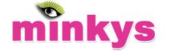 Minkysclient-intake-information