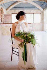 st-patricks-day-wedding-inspiration-13