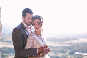 View More: http://saralynnphoto.pass.us/englishrmbm
