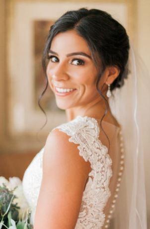 wed 1